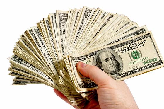 MONEY-SPELLS-CASTER-886x590.webp